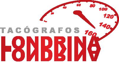 Tacografos Londrina
